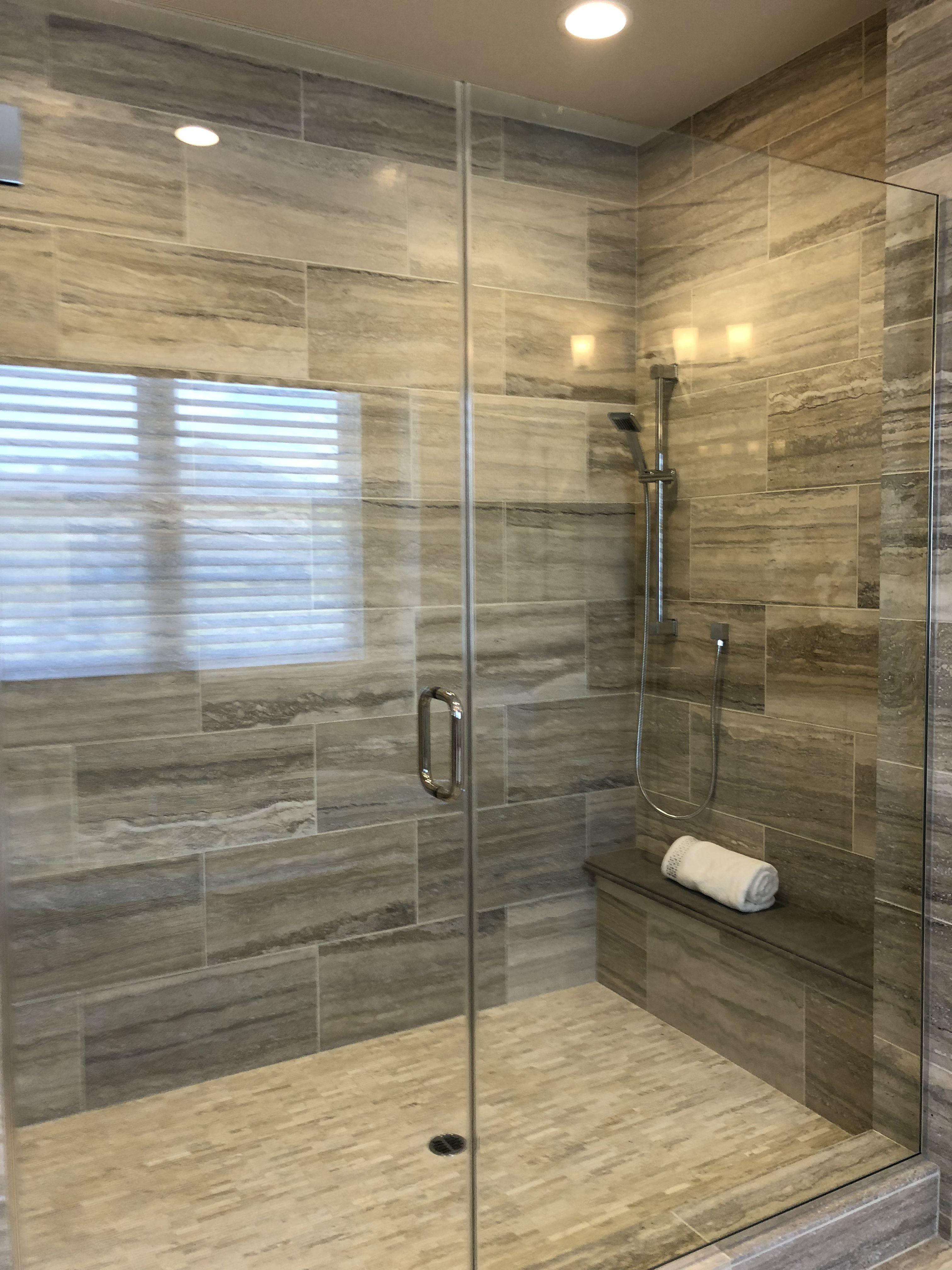 modern bathrooms port moody