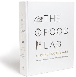 Kenji lopez alt shares recipes and lessons from his new book the kenji lopez alt shares recipes and lessons from his new book the food lab forumfinder Choice Image