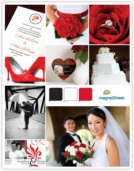 When Is The Red Wedding.Red Wedding Inspiration Inspiration Boards Red Wedding