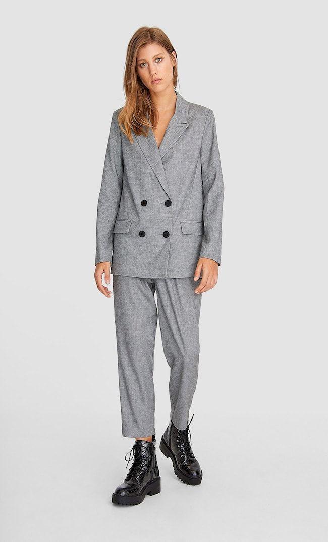 страдивариус пиджаки женские
