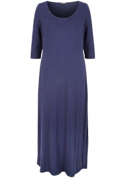 3d89b8b38de plus size dress ebay fee