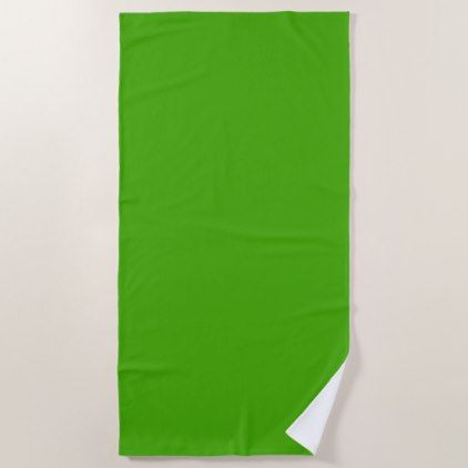 70 X 35 Template Change Color Add Text Image Beach Towel