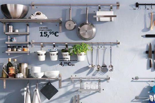 photos ikea cuisine le meilleur du catalogue 2012 k k. Black Bedroom Furniture Sets. Home Design Ideas