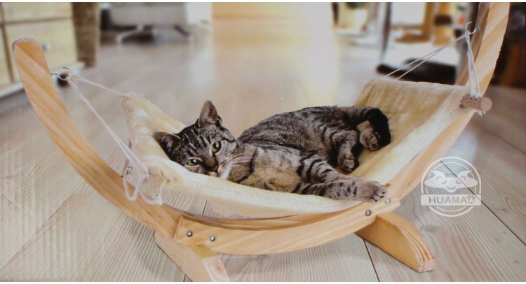 anyone have any tips about whether a cat hammock is a good idea  anyone have any tips about whether a cat hammock is a good idea      rh   pinterest