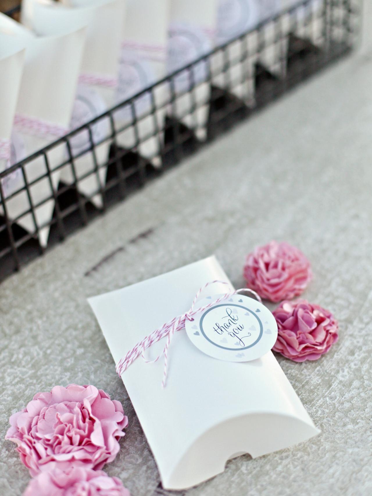 Weddings Download Invites And Printables Diy Pinterest Free