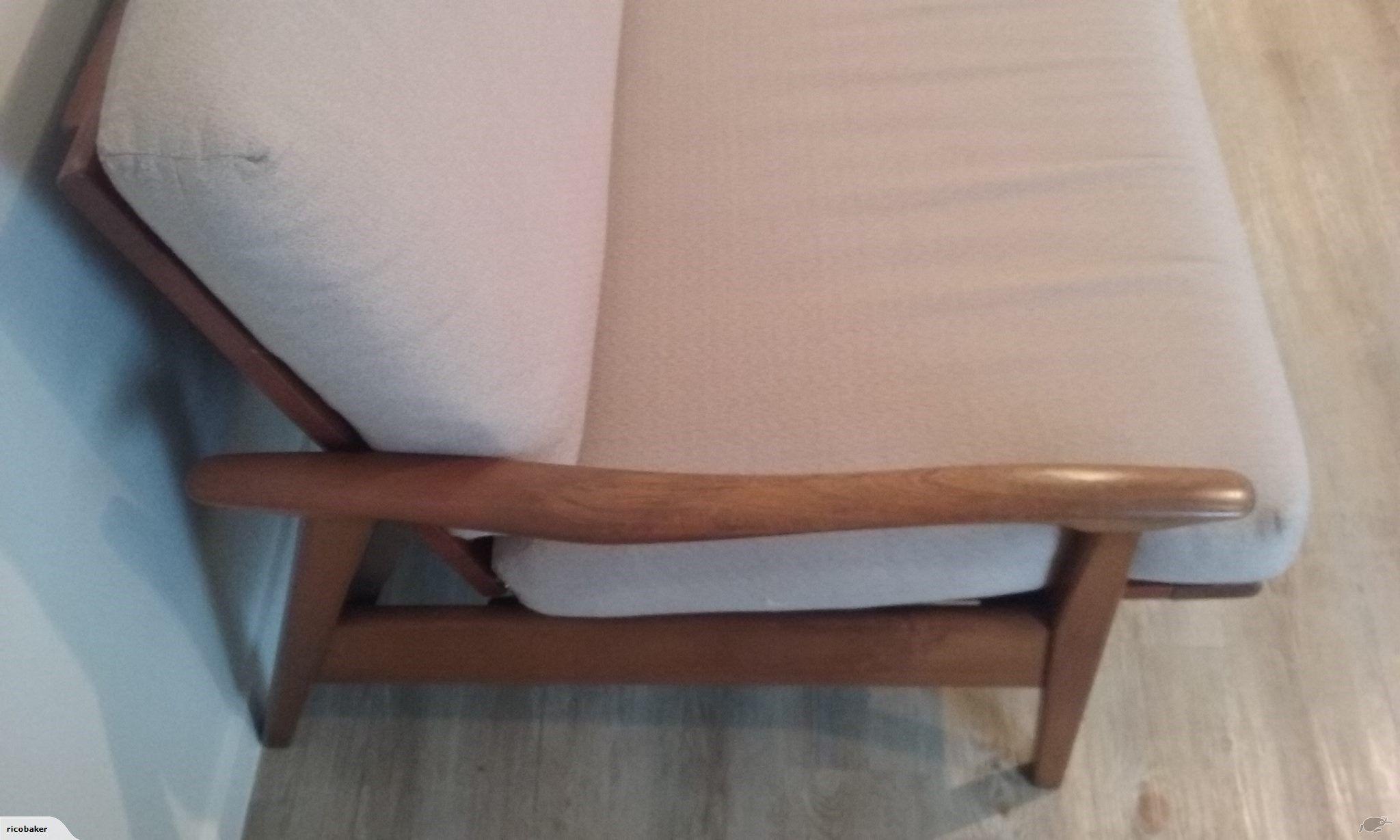 Astonishing Original 1960S 3 5 Seater Sofa Trade Me Sofas 5 Bralicious Painted Fabric Chair Ideas Braliciousco