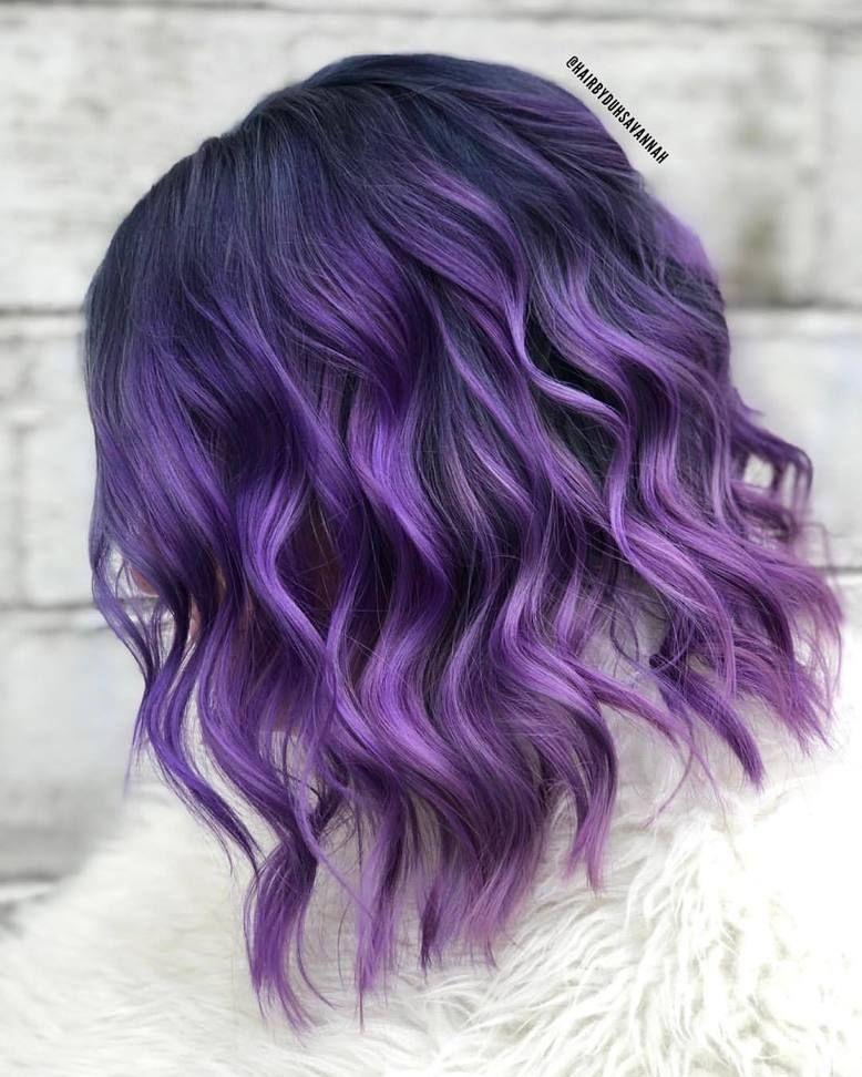 Tendances Colorations 10 Coloristes Inspirants Le Coloriste Styles De Cheveux Colores Idee Couleur Cheveux Cheveux Teints