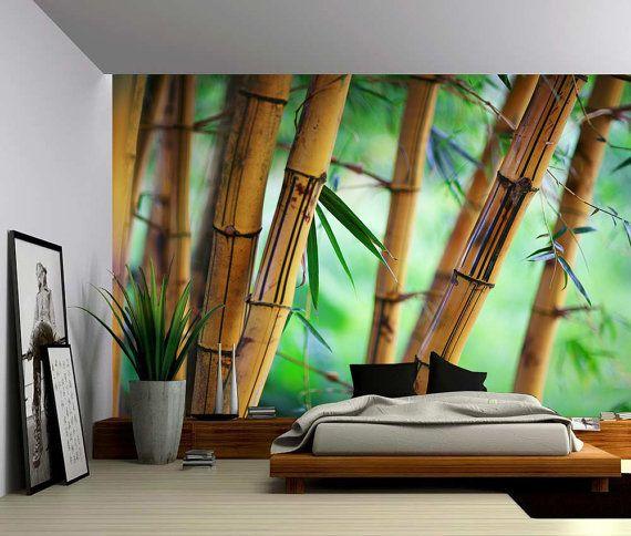 Nous utilisons pour nos peintures murales, PhotoTex, le #1 vente