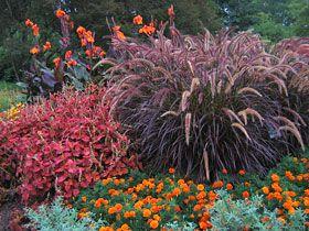 Pin By Doug Harrington On Gardening Ideas Tips Garden Renovation Ideas Garden Inspiration Outdoor Gardens
