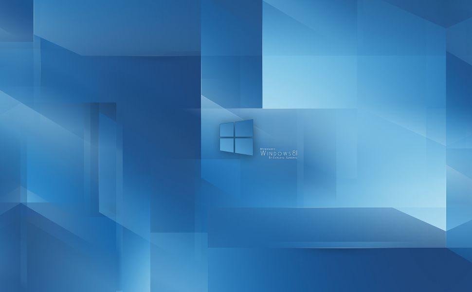 Win 8 1 Windows Hd Wallpaper Technology Wallpaper Hd Wallpaper Iphone Windows Wallpaper