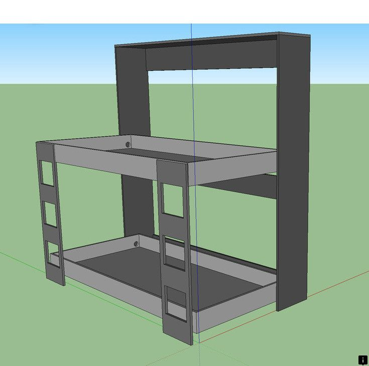 Best Go To The Webpage To Learn More About Murphy Beds Near 400 x 300