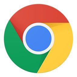 Google Chrome 46 Offline Installer Full Terbaru Gadget