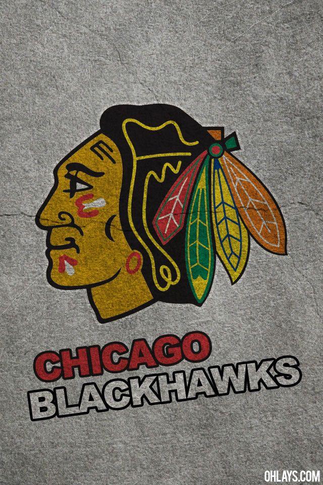 Blackhawks iPhone Wallpapers Chicago Blackhawks