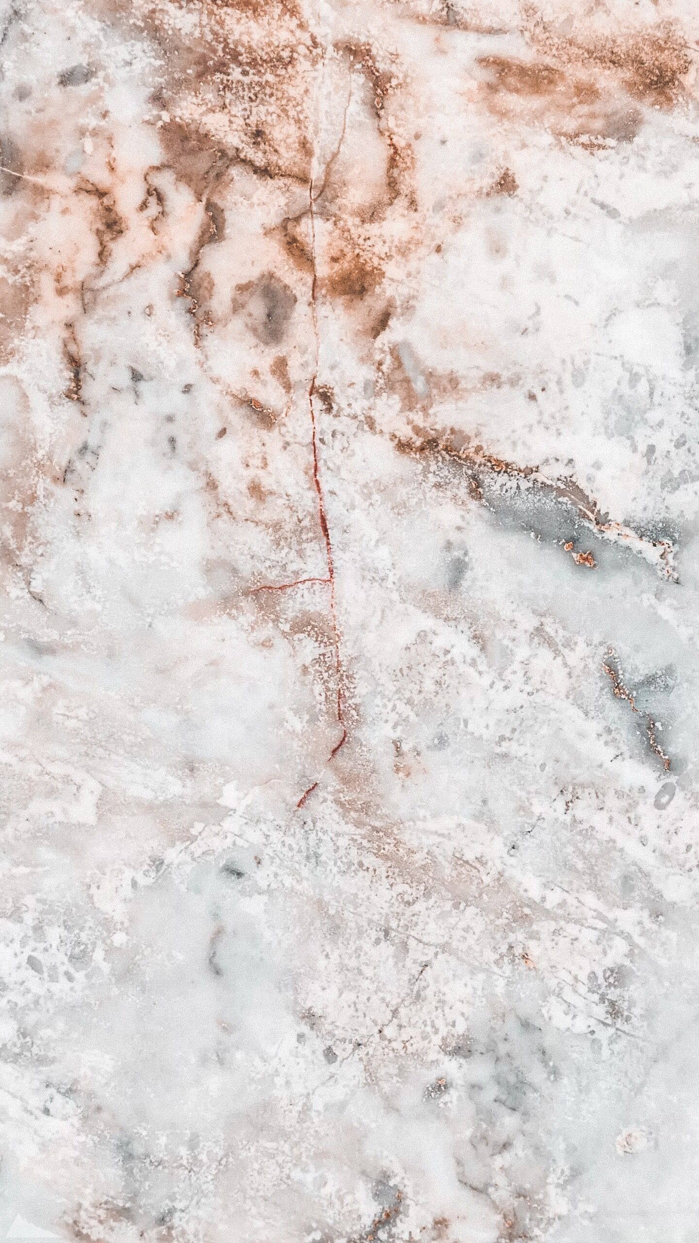 Marble wallpaper for phone
