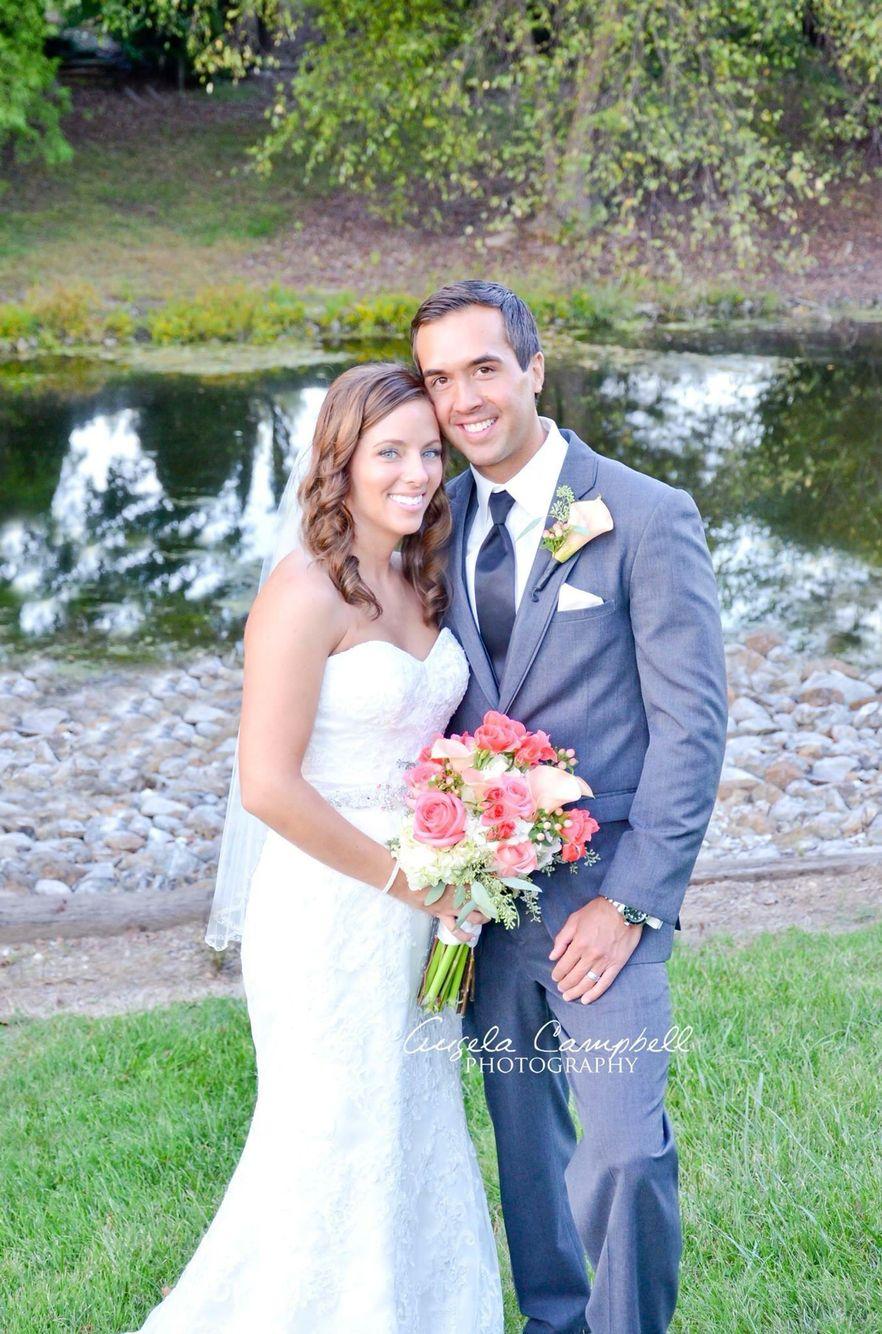 Angelacampbellgallery Com Wedding Photography Wedding Dresses Photography