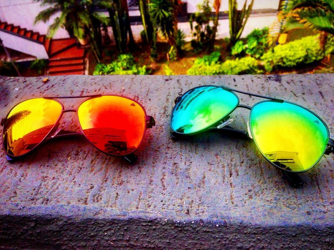 Piloto diferentes colores info3104540298 #northweekmedellin #northweeksunglasses #medellin #gafas #piloto by northweekmedellin