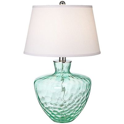 Superb Pacific Coast Lighting Cascade Table Lamp Great Ideas