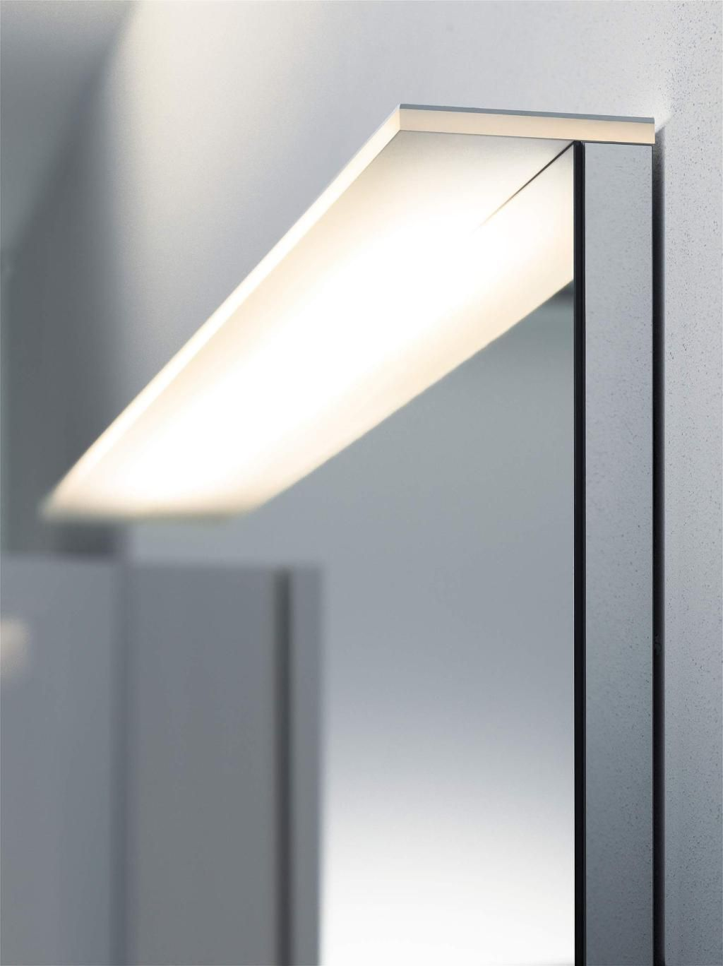 Duravit Delos Mirror with Light and Cabinet Google Search