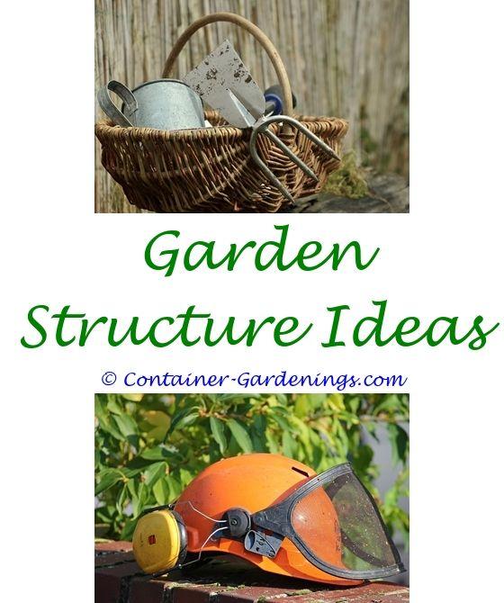Botanical Garden Hours Today   Garden ideas, Paving ideas and Dry ...