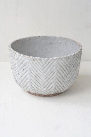 Malinda Reich Ceramics