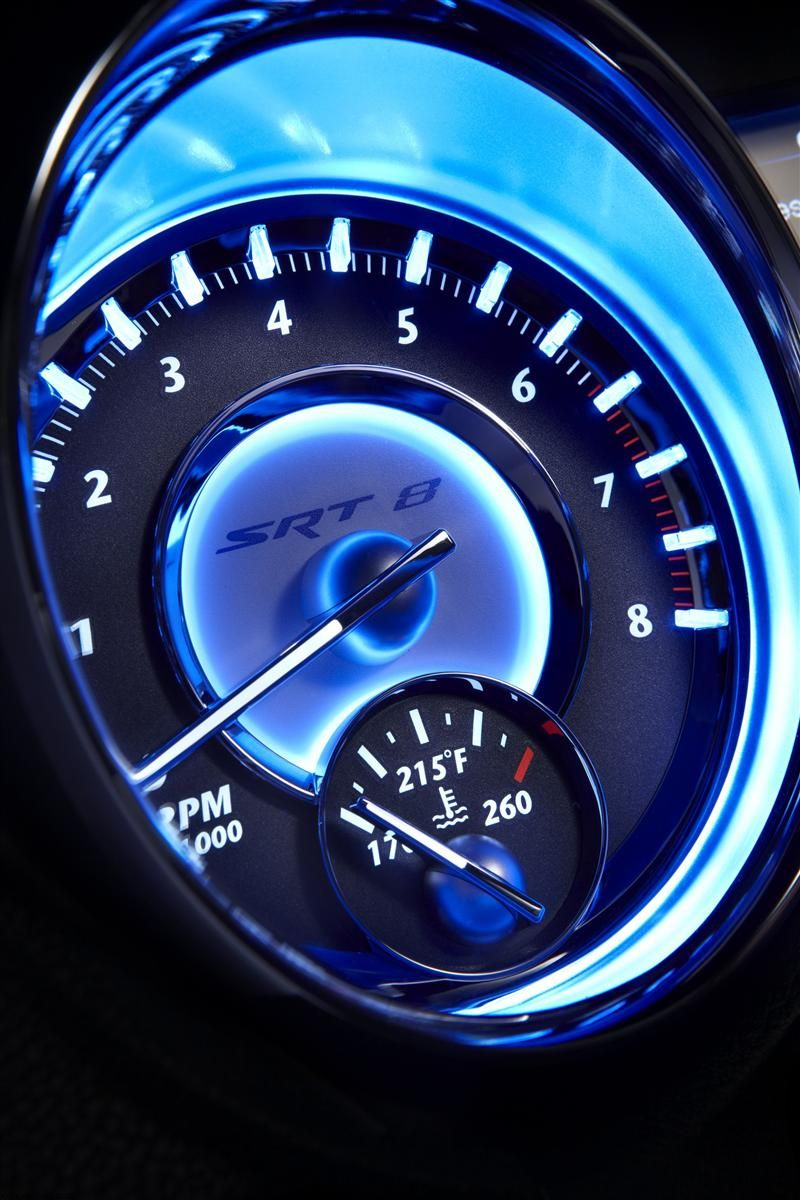 2012 Chrysler 300 Srt8 Image Chrysler 300 Srt8 Chrysler