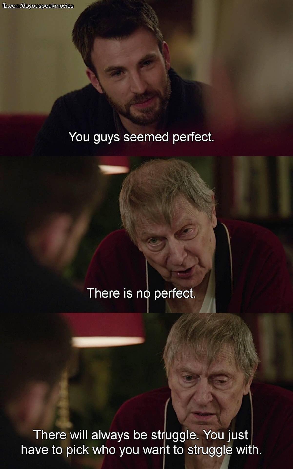 Before We Go Romantic Movie Quotes Movie Quotes Film Quotes
