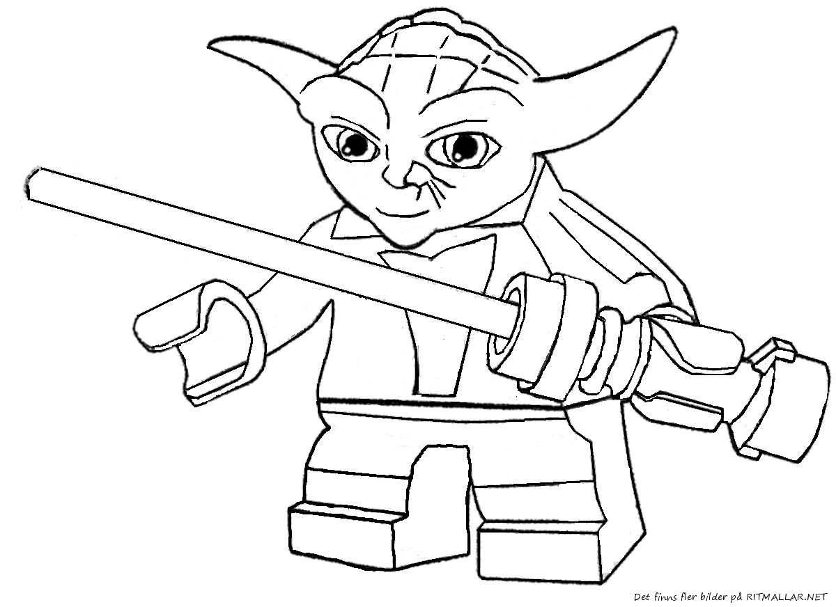 disney stars coloring pages - photo#46