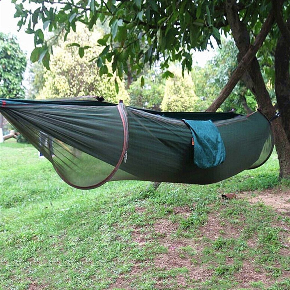 at poll camp flats vs tent cherokee bivy b hammock light combo forums backpacking topic tarp