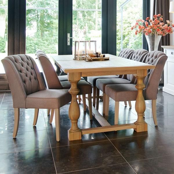 Solo Dining Chair Pair On Sale Now Dining Table Sale
