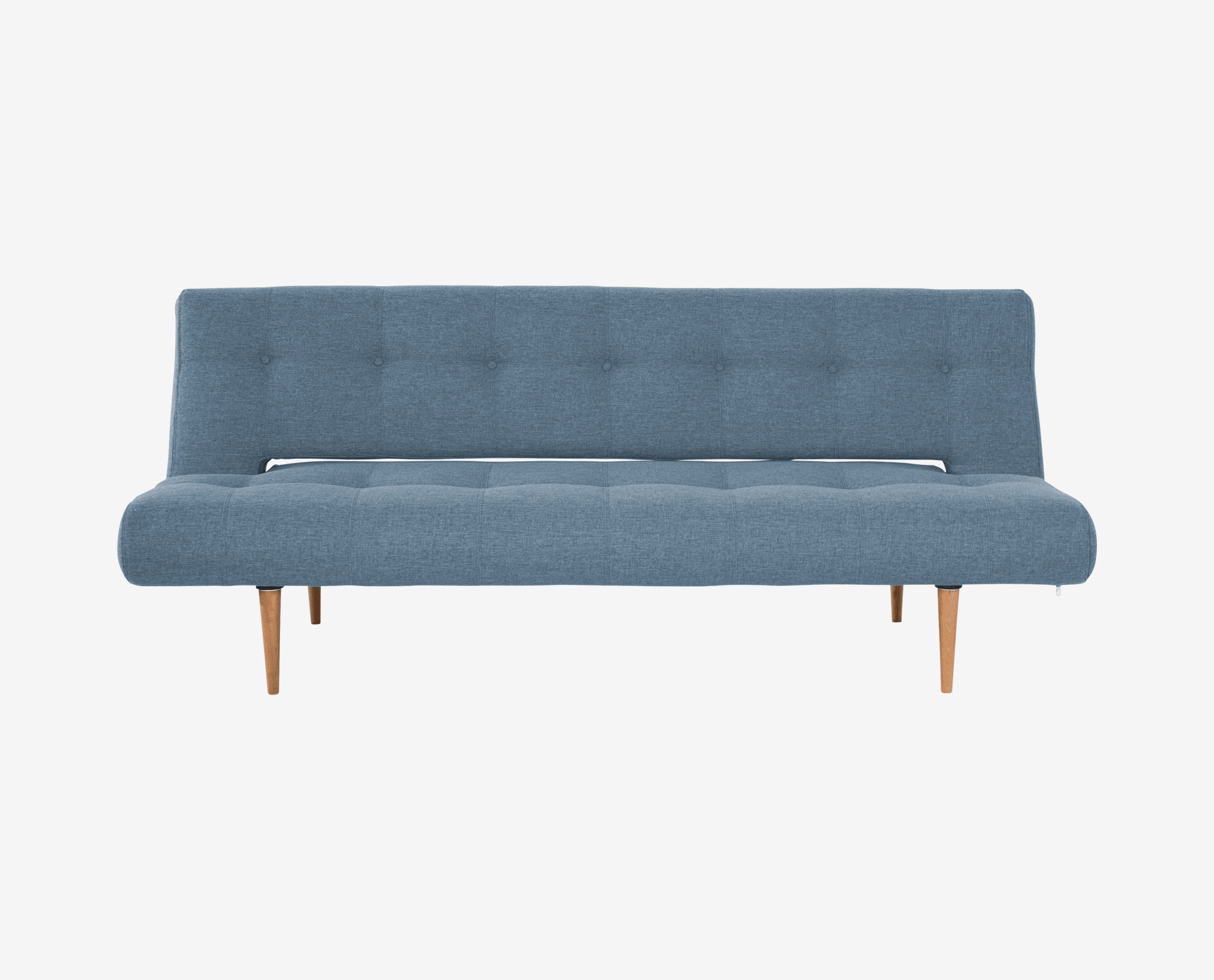 Tropeca Convertible Sofa have another glass of wine