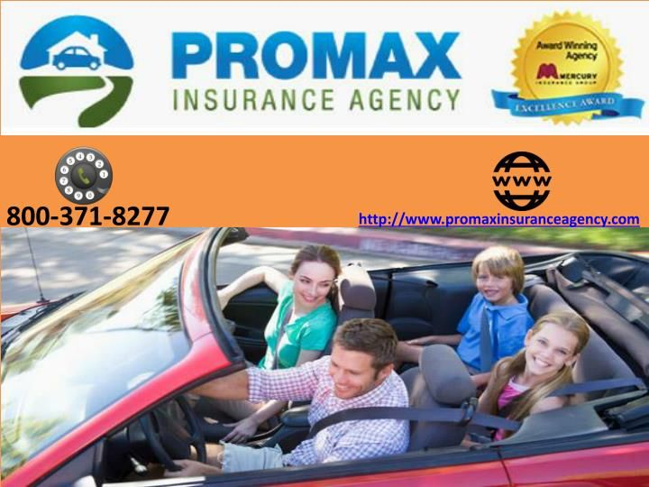 Online Auto Insurance In California Car Insurance Online Car