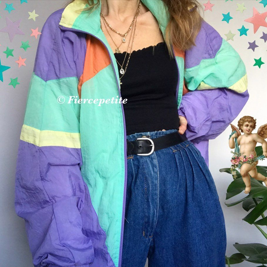Vintage Clothing Fierce Petite On Instagram Rave Day Friday Pick Your Favourite 1 2 3 Or 4 Vintageclo Fashion Inspo Outfits Indie Outfits Clothes