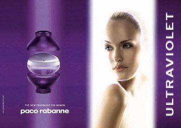 Resultado de imágenes de Google para http://www.imagesdeparfums.fr/Rabanne_Paco/TN_pub2.JPG