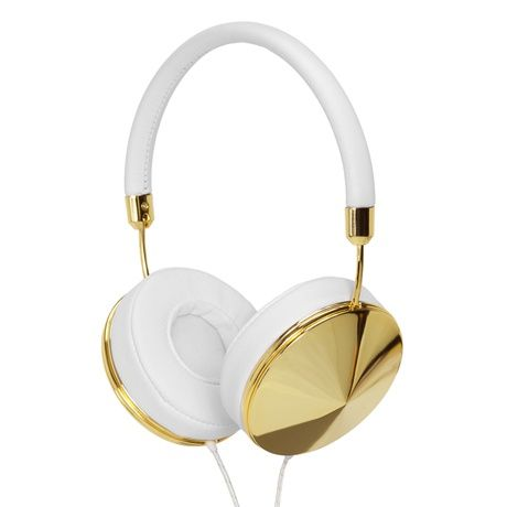 Taylor Headphones by friends
