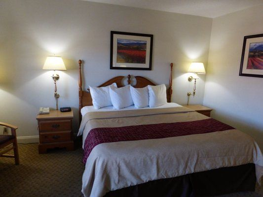 Affordable, Pet Friendly Hotel In Hazleton, PA. Red Roof Inn U0026 Suites  Hazleton