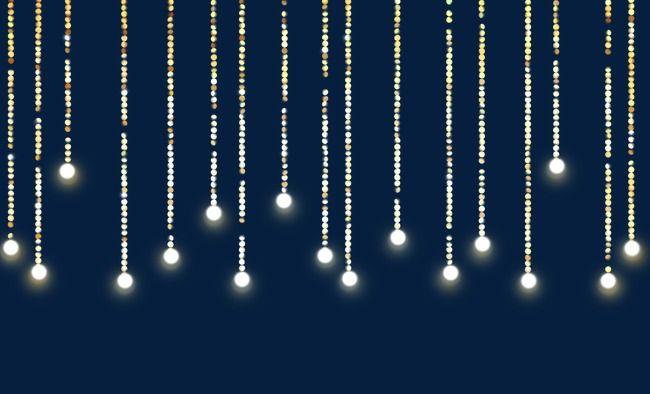 Light effect,light,Lantern,LED, etc.,Hanging lights,Night light effect,Lighting light effect