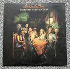 FAIRPORT CONVENTION RISING FOR THE MOON - RARE 1975 UK ISLAND ILPS9313 PINK RIM #Vinyl #Record #pinkrims FAIRPORT CONVENTION RISING FOR THE MOON - RARE 1975 UK ISLAND ILPS9313 PINK RIM #Vinyl #Record #pinkrims