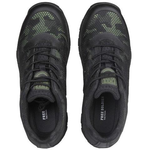 f3b71df5a1cbb FREE SOLDIER Traveler Tactical Shoes - Men's | Men's Footwear ...
