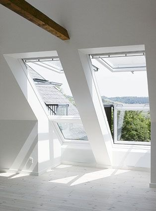 velux cabrio dachfenster dachfenster pinterest dachboden dachausbau und dachfenster. Black Bedroom Furniture Sets. Home Design Ideas
