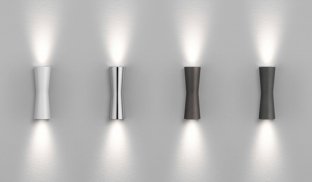 Pin By Courtney Jeffus On House Modern Wall Lights Wall Lighting Design Exterior Wall Light