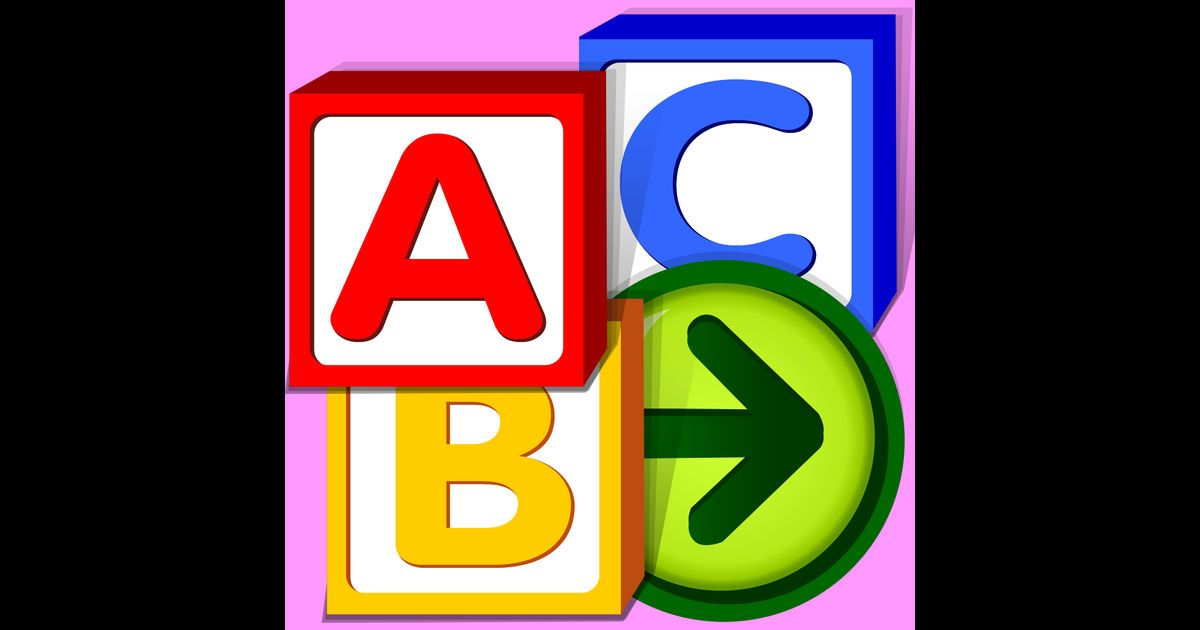 Starfall ABC. Free. Ava's iPad apps Starfall reading