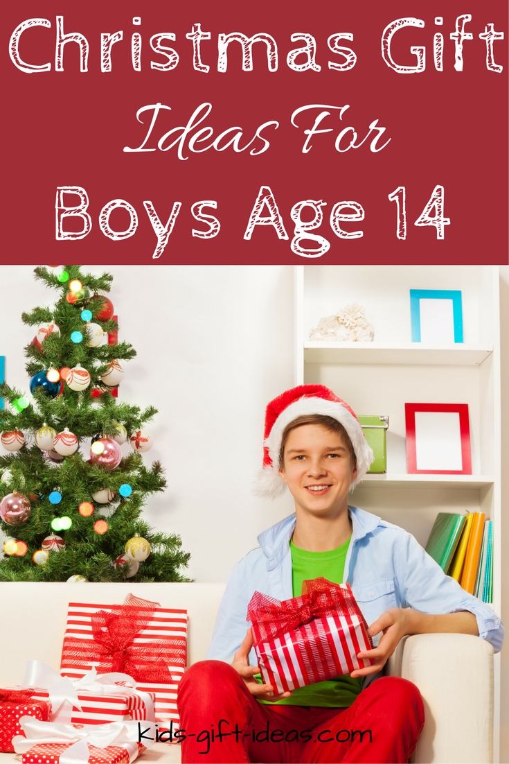 Christmas Gift Ideas For Girls Age 14.Best Ideas For Gifts 14 Year Old Boys Will Love Baby