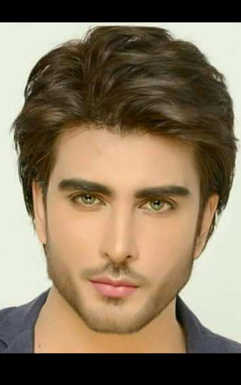 Imran Abbas 1 1 19 Handsome Faces Handsome Arab Men Beautiful Men Faces