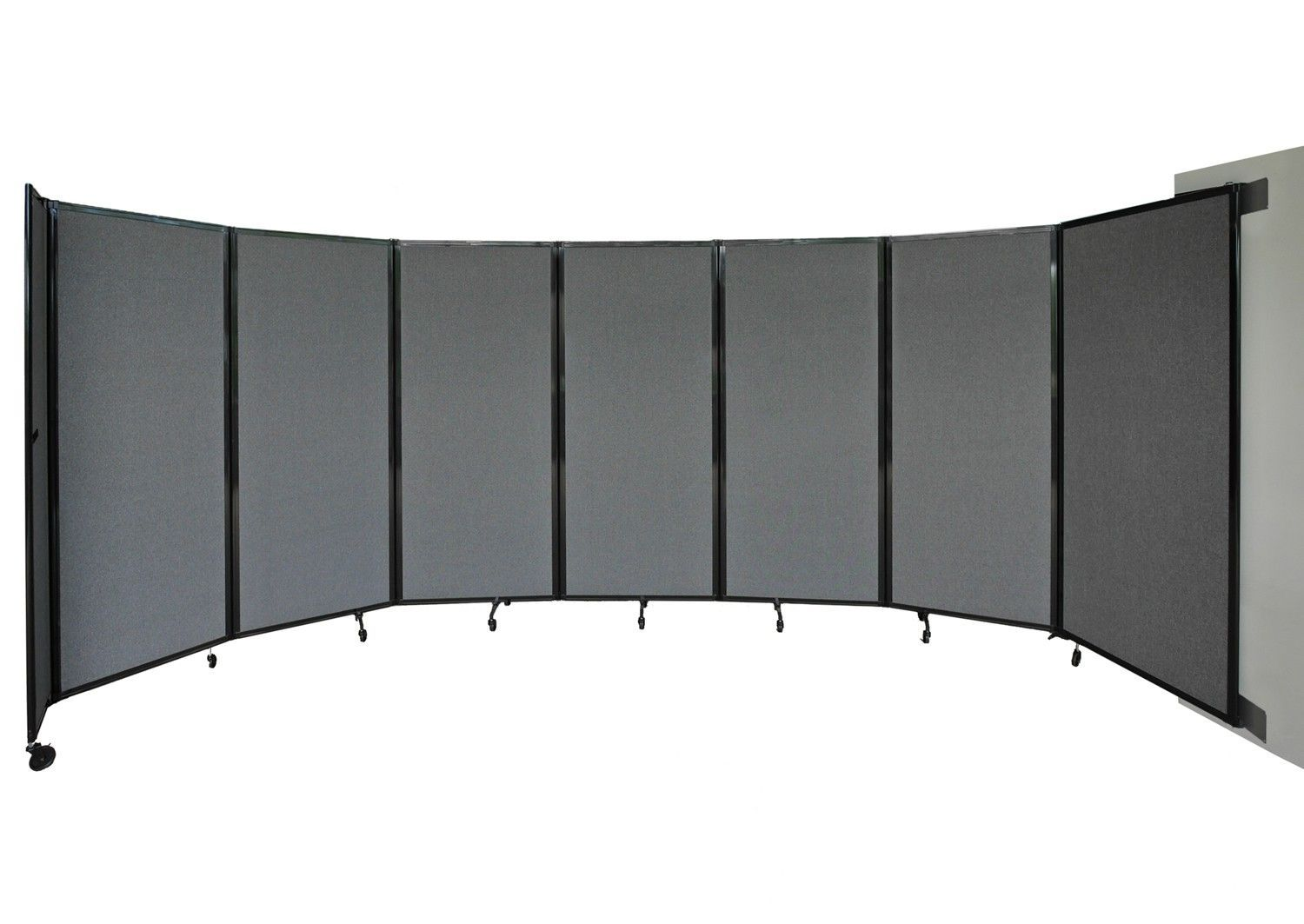 Accordion Room Dividers Home Depot (7)