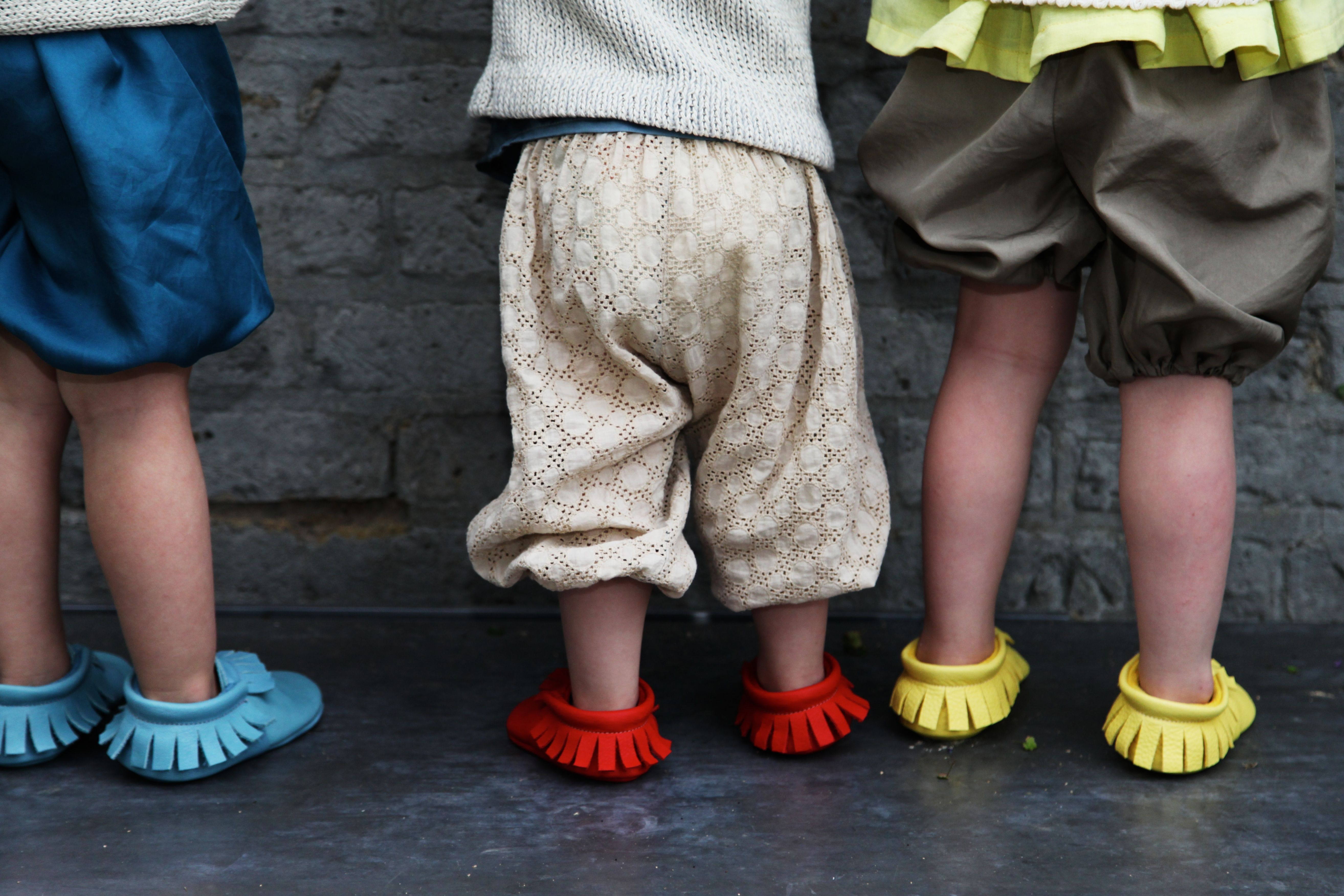 Toddler moccasins, T baby, Kid shoes