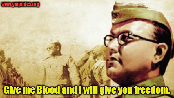 Smriti Irani Dares Rahul Gandhi To Repeat Anti National Slogan In