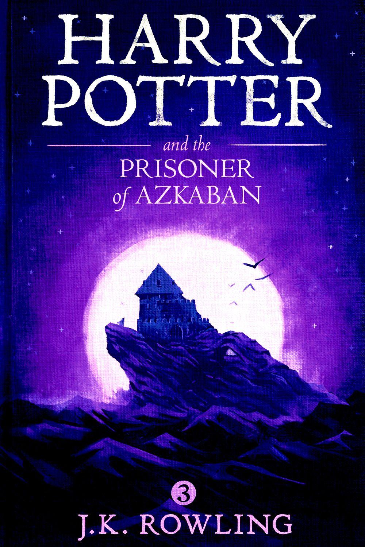 Harrypottergif Der Gefangene Von Askaban Harry Potter Bucher Bucher Romane