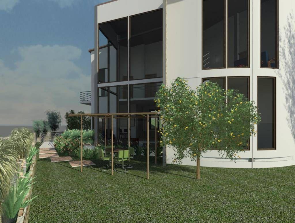 vista exterior  (de Diseño Store)