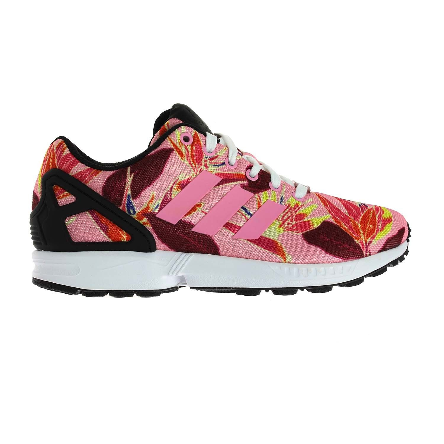 sneakers for cheap 716f7 cfed6 Adidas Originals ZX Flux T 10 (B34520)