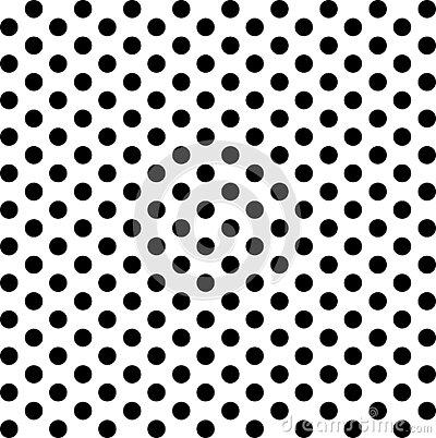 Pin On Polka Dots
